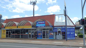 Shop & Retail commercial property for lease at 4/72 Old Cleveland Road Stones Corner QLD 4120