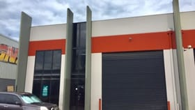 Showrooms / Bulky Goods commercial property for lease at 4/1-3 Kilmur Road Hoppers Crossing VIC 3029