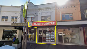 Hotel, Motel, Pub & Leisure commercial property for lease at 24 Oxford Street Paddington NSW 2021