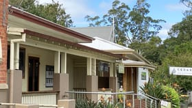 Shop & Retail commercial property for lease at 58-60 Hyde Street Bellingen NSW 2454