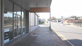 Offices commercial property for lease at 56-58 King Street Warrawong NSW 2502