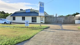 Factory, Warehouse & Industrial commercial property for lease at 30 Hamilton Street North Mackay QLD 4740