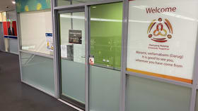 Medical / Consulting commercial property for lease at Mount Druitt NSW 2770