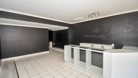 Medical / Consulting commercial property for lease at 3/38 William Street Bathurst NSW 2795