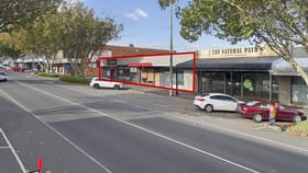 Shop & Retail commercial property for sale at 241/249 Timor Street Warrnambool VIC 3280