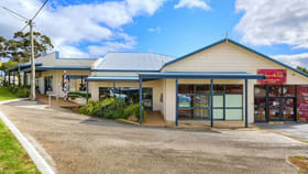 Shop & Retail commercial property for lease at 4/40 South Coast Highway Denmark WA 6333