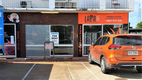 Shop & Retail commercial property for lease at 3/470 Bridge Road West Mackay QLD 4740