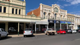 Shop & Retail commercial property for lease at 155 Hannan Street Kalgoorlie WA 6430