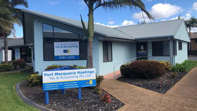 Medical / Consulting commercial property for sale at (S)/57 Lord Street Port Macquarie NSW 2444