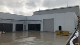 Showrooms / Bulky Goods commercial property for lease at (L) Unit 3/211 Lake Road Port Macquarie NSW 2444