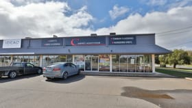 Showrooms / Bulky Goods commercial property for lease at 122 Eleventh Street Mildura VIC 3500