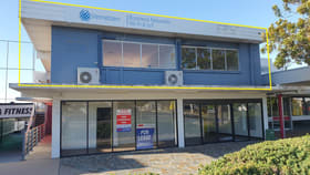 Offices commercial property for lease at 6/34 BAYNES STREET Margate QLD 4019