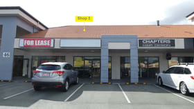 Medical / Consulting commercial property for lease at 3/46 Bryants Road Shailer Park QLD 4128