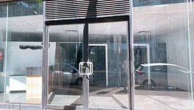 Medical / Consulting commercial property for lease at Shop 8/71-77 Batmans Hill Drive Docklands VIC 3008