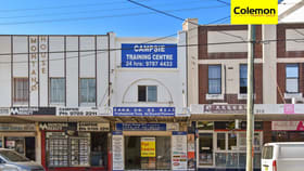 Offices commercial property for lease at 311 Beamish Street Campsie NSW 2194