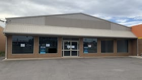 Offices commercial property for lease at 81. Benalla Road Shepparton VIC 3630