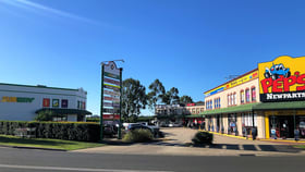 Showrooms / Bulky Goods commercial property for lease at George Hunter Dr Narellan NSW 2567