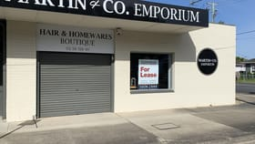 Shop & Retail commercial property for lease at 1/11 Murdock Street Coffs Harbour NSW 2450