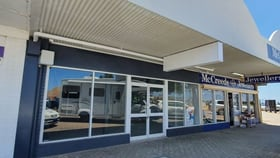 Shop & Retail commercial property for lease at 5 Andrew Street Esperance WA 6450