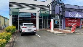 Shop & Retail commercial property for lease at 1/25 Upton Street Bundall QLD 4217