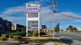 Shop & Retail commercial property for lease at 4/25 Upton Street Bundall QLD 4217