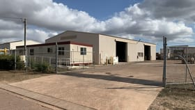 Offices commercial property for lease at 50 Marjorie Street Pinelands NT 0829
