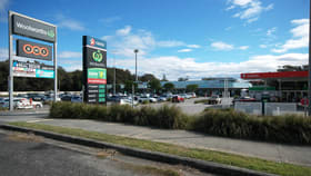 Medical / Consulting commercial property for lease at SHOP 3/1609 Ocean Dr Lake Cathie NSW 2445
