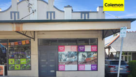 Offices commercial property for lease at 53-55 Waratah Haberfield NSW 2045