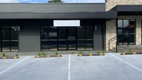 Offices commercial property for sale at 5/3 Ted Ovens Drive Coffs Harbour NSW 2450