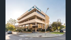 Other commercial property for lease at 31 Ventnor Avenue West Perth WA 6005