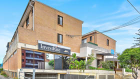 Medical / Consulting commercial property for lease at 101 Northumberland Road Auburn NSW 2144