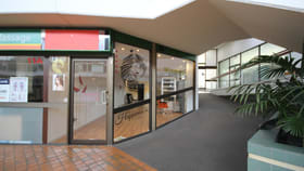 Shop & Retail commercial property for lease at Shop 11 Boronia Mall/50 Boronia Road Boronia VIC 3155