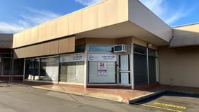 Shop & Retail commercial property leased at 12/80-88 Main Street Bairnsdale VIC 3875