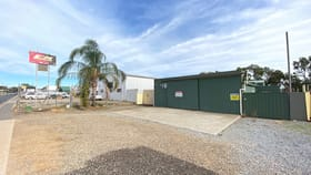 Factory, Warehouse & Industrial commercial property for lease at 21A CHARLOTTE STREET Smithfield SA 5114