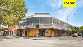 Shop & Retail commercial property for lease at Selection/124-128 Beamish St Campsie NSW 2194