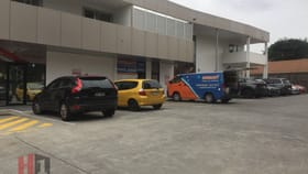 Shop & Retail commercial property for lease at 148 Turton Street Sunnybank QLD 4109