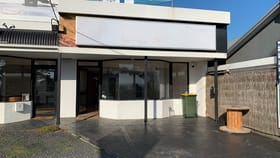 Shop & Retail commercial property for lease at B/73 Phillip Island  Road San Remo VIC 3925