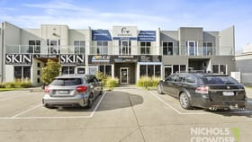 Medical / Consulting commercial property for lease at 61A/1140 Nepean Highway Mornington VIC 3931