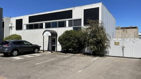 Offices commercial property for sale at 1084 South Road Edwardstown SA 5039