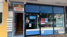 Offices commercial property leased at 5/146 Railway Parade Kogarah NSW 2217