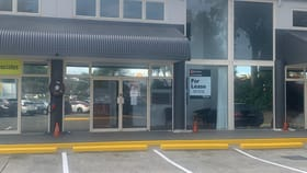 Offices commercial property for lease at 3/385 Oxley Drive Runaway Bay QLD 4216