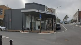 Medical / Consulting commercial property for lease at 68 Brisbane Street Tamworth NSW 2340