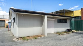 Offices commercial property for sale at 1/196 Campbell Street Belmont WA 6104