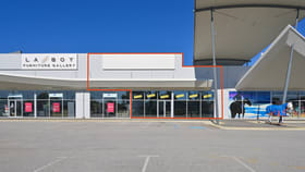 Medical / Consulting commercial property for lease at Unit 3/147 - 149 Great Eastern Highway Midland WA 6056