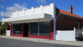 Shop & Retail commercial property for lease at 81 Hopkins Street Moonah TAS 7009