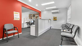 Medical / Consulting commercial property for lease at 475 George Street South Windsor NSW 2756