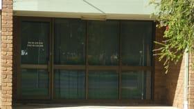 Shop & Retail commercial property for lease at 3/302 Deakin Avenue Mildura VIC 3500