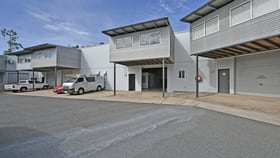Factory, Warehouse & Industrial commercial property for lease at 9/9 Charlton Court Woolner NT 0820
