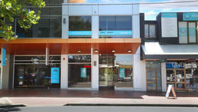Offices commercial property leased at Shop 4/90A Watton Street Werribee VIC 3030
