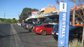 Offices commercial property for lease at 1/146 Rosebank Avenue Clayton South VIC 3169